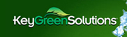 KEY GREEN SOLUTIONS